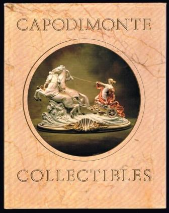 Image for Capodimonte Collectibles