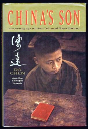 Image for China's Son: Growing Up in the Cultural Revolution