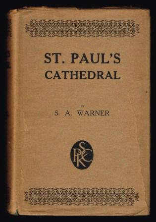 Image for St. Paul's Cathedral
