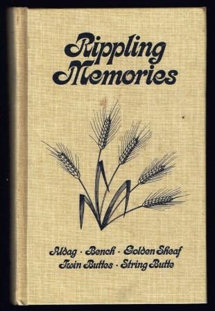 Rippling Memories