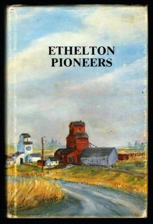 Ethelton Pioneers