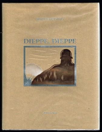 Image for Dieppe Dieppe