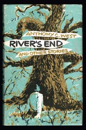 Image for River's End, and other Stories