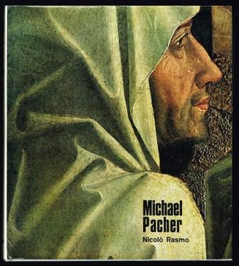 Image for Michael Pacher