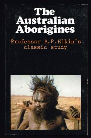 Image for The Australian Aborigines
