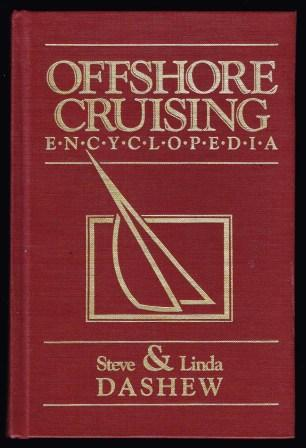 Image for Offshore Cruising Encyclopedia
