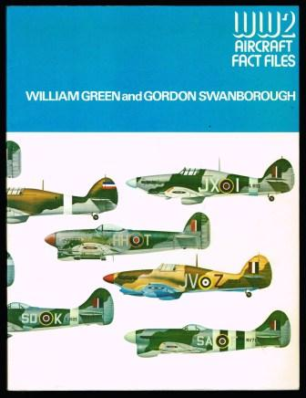 Image for RAF Fighters; Part 1