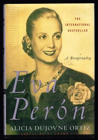 Image for Eva Peron