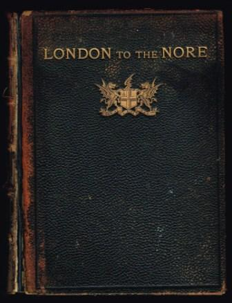 Image for London to the Nore
