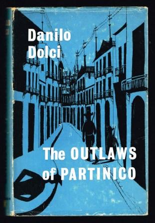 Image for The Outlaws of Partinico