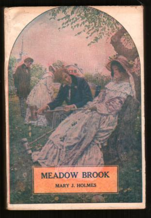Image for Meadow Brook