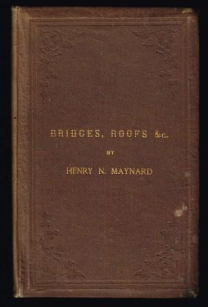 Image for The Viaduct Works' Handbook; Being a Collection of Examples from Actual Prectice of Viaducts, Bridges, Roofs, and Other Structures in Iron